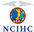 We partner with the National Council on Interpreting in Health Care